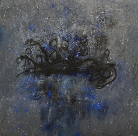 2021-02-02_线上展厅丨艺术荐・首届当代艺术交流展(第三批)4782.png
