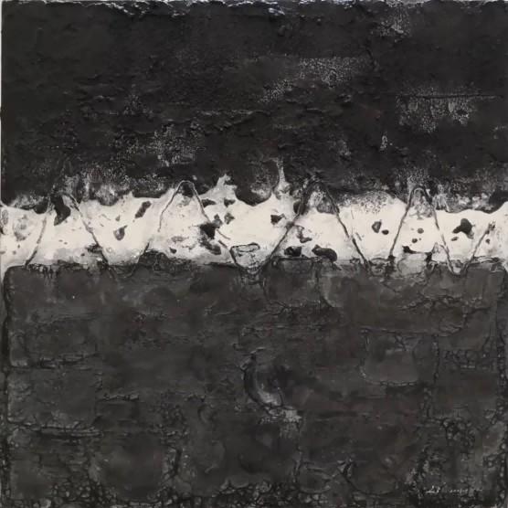 2021-02-02_线上展厅丨艺术荐・首届当代艺术交流展(第三批)4894.png