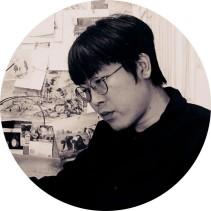 2021-02-02_线上展厅丨艺术荐・首届当代艺术交流展(第三批)5002.png