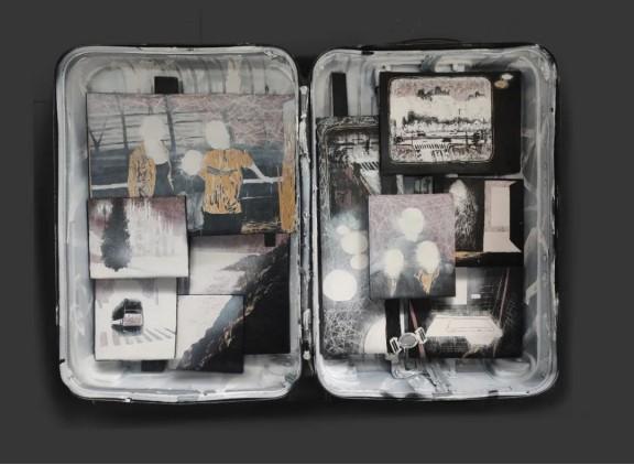 2021-02-02_线上展厅丨艺术荐・首届当代艺术交流展(第三批)5177.png