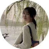 2021-02-02_线上展厅丨艺术荐・首届当代艺术交流展(第三批)5296.png