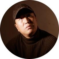 2021-02-02_线上展厅丨艺术荐・首届当代艺术交流展(第三批)5523.png