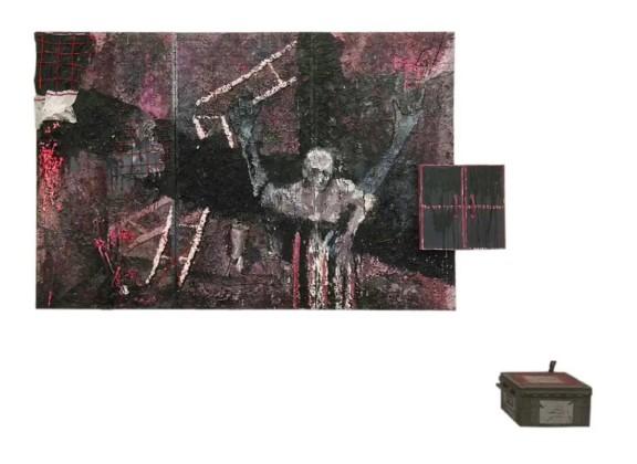 2021-02-02_线上展厅丨艺术荐・首届当代艺术交流展(第三批)5664.png