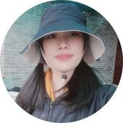 2021-02-02_线上展厅丨艺术荐・首届当代艺术交流展(第三批)6080.png