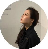 2021-02-02_线上展厅丨艺术荐・首届当代艺术交流展(第三批)6347.png