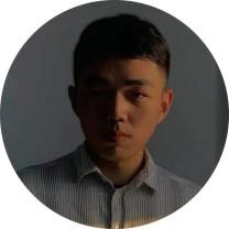 2021-02-02_线上展厅丨艺术荐・首届当代艺术交流展(第三批)6454.png