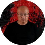 2021-02-02_线上展厅丨艺术荐・首届当代艺术交流展(第三批)6938.png
