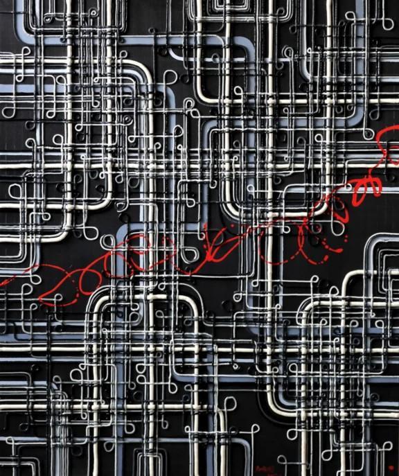 2021-02-02_线上展厅丨艺术荐・首届当代艺术交流展(第三批)6961.png