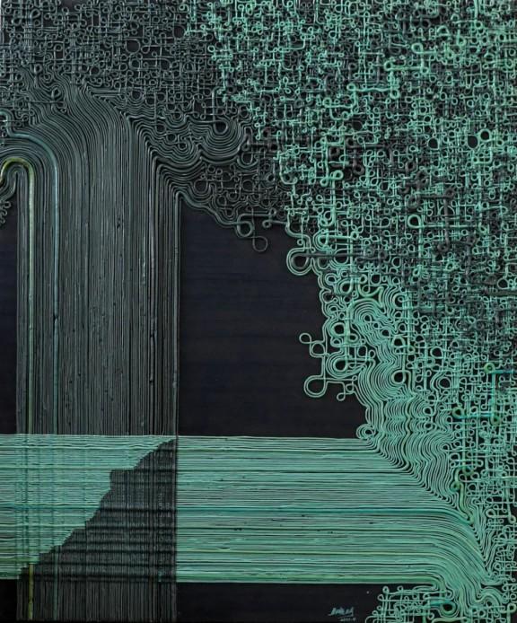 2021-02-02_线上展厅丨艺术荐・首届当代艺术交流展(第三批)6997.png
