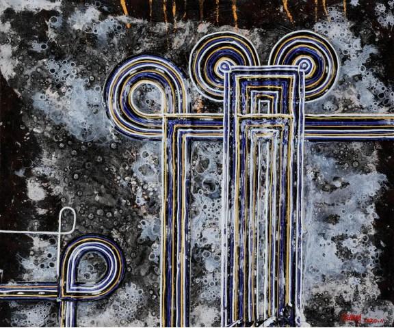 2021-02-02_线上展厅丨艺术荐・首届当代艺术交流展(第三批)7030.png