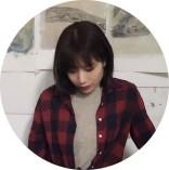 2021-02-02_线上展厅丨艺术荐・首届当代艺术交流展(第三批)7414.png