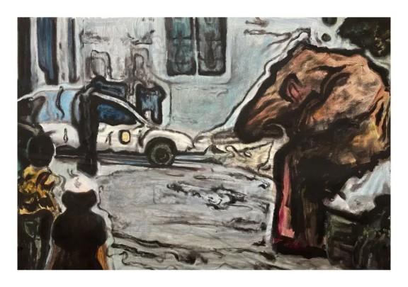 2021-02-02_线上展厅丨艺术荐・首届当代艺术交流展(第三批)7433.png