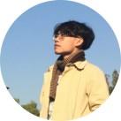 2021-02-02_线上展厅丨艺术荐・首届当代艺术交流展(第三批)7545.png