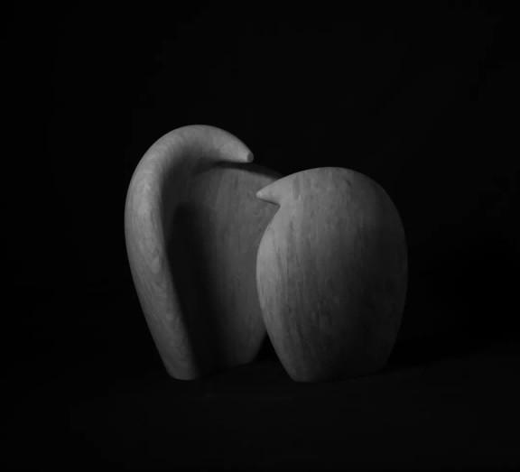 2021-02-02_线上展厅丨艺术荐・首届当代艺术交流展(第三批)7798.png