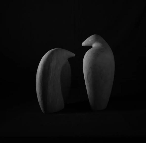 2021-02-02_线上展厅丨艺术荐・首届当代艺术交流展(第三批)7834.png