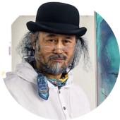 2021-02-02_线上展厅丨艺术荐・首届当代艺术交流展(第三批)7874.png
