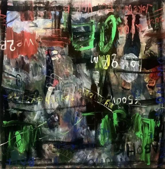 2021-02-02_线上展厅丨艺术荐・首届当代艺术交流展(第三批)7895.png