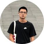 2021-02-02_线上展厅丨艺术荐・首届当代艺术交流展(第三批)8193.png