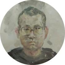 2021-02-02_线上展厅丨艺术荐・首届当代艺术交流展(第三批)9386.png
