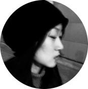 2021-02-02_线上展厅丨艺术荐・首届当代艺术交流展(第三批)9749.png