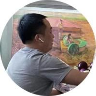 2021-02-02_线上展厅丨艺术荐・首届当代艺术交流展(第三批)9856.png