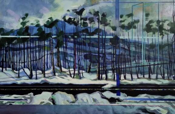 2021-02-02_线上展厅丨艺术荐・首届当代艺术交流展(第三批)10102.png