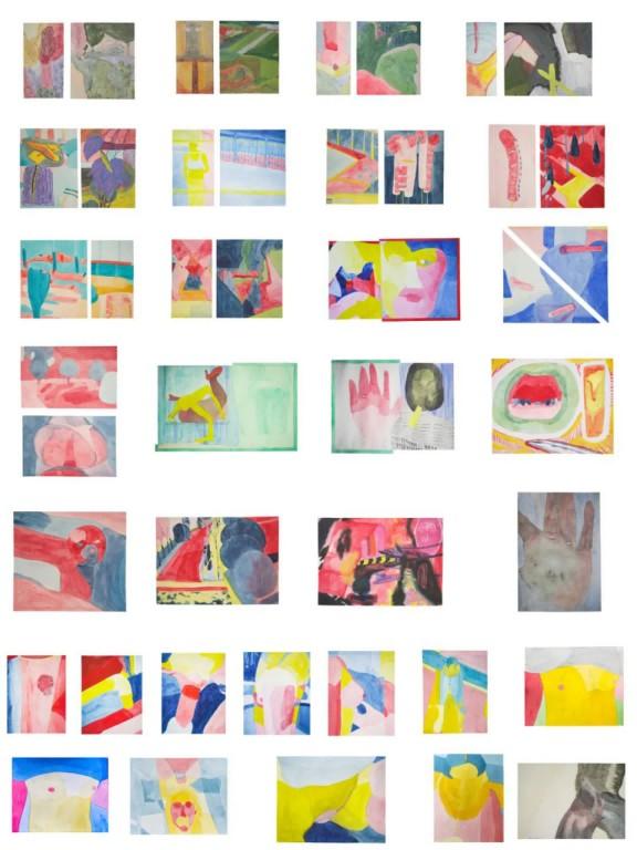 2021-02-02_线上展厅丨艺术荐・首届当代艺术交流展(第三批)10164.png