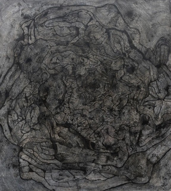 2021-02-02_线上展厅丨艺术荐・首届当代艺术交流展(第三批)10282.png