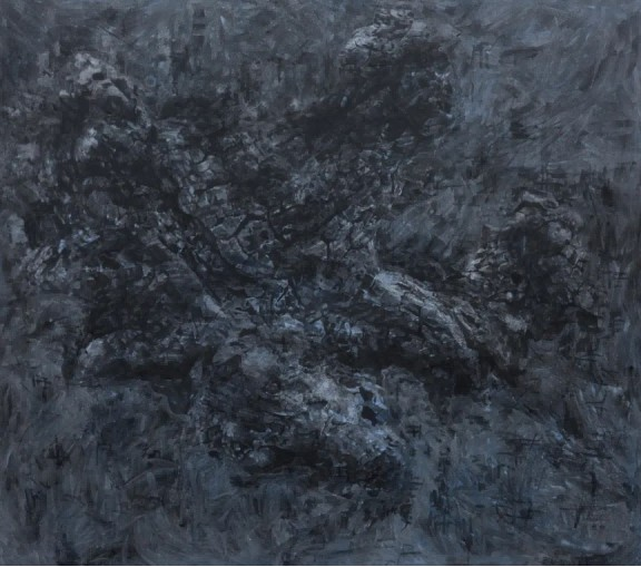 2021-02-02_线上展厅丨艺术荐・首届当代艺术交流展(第三批)10318.png