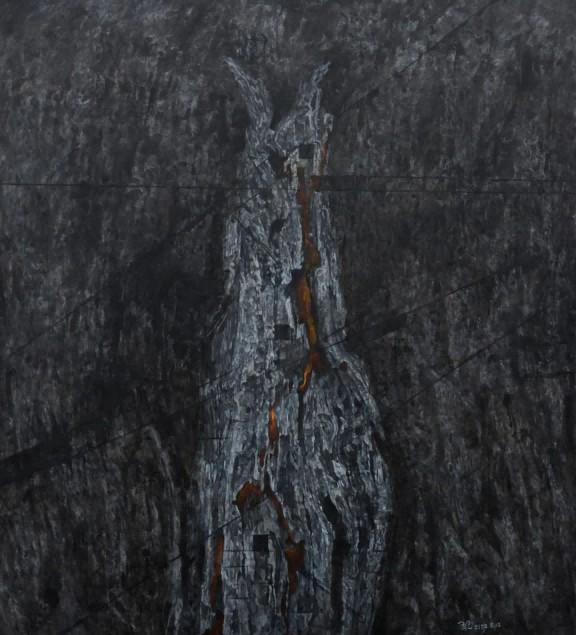 2021-02-02_线上展厅丨艺术荐・首届当代艺术交流展(第三批)10354.png