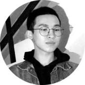 2021-02-02_线上展厅丨艺术荐・首届当代艺术交流展(第三批)10513.png