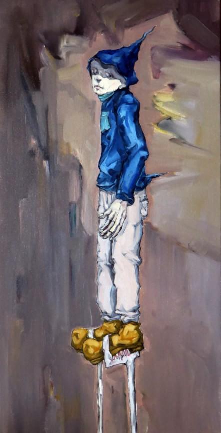 2021-02-02_线上展厅丨艺术荐・首届当代艺术交流展(第三批)10981.png
