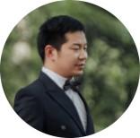 2021-02-02_线上展厅丨艺术荐・首届当代艺术交流展(第三批)11017.png