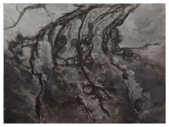 2021-02-02_线上展厅丨艺术荐・首届当代艺术交流展(第三批)11293.png