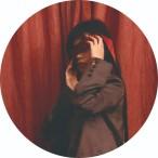 2021-02-02_线上展厅丨艺术荐・首届当代艺术交流展(第三批)11387.png