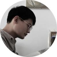 2021-02-02_线上展厅丨艺术荐・首届当代艺术交流展(第三批)11616.png