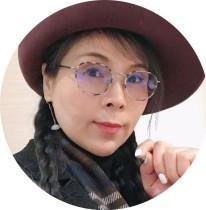 2021-02-02_线上展厅丨艺术荐・首届当代艺术交流展(第三批)11817.png