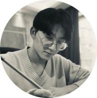 2021-02-02_线上展厅丨艺术荐・首届当代艺术交流展(第三批)12076.png