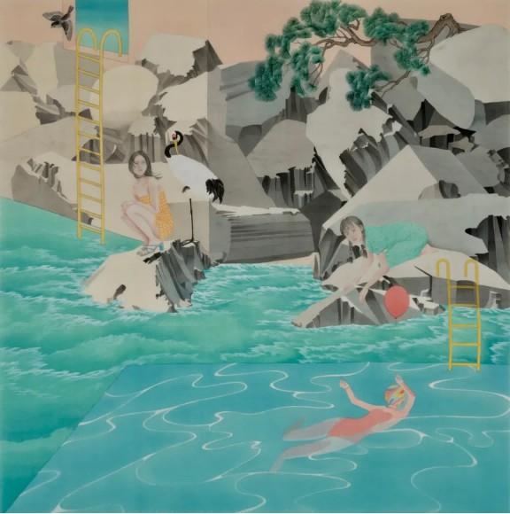 2021-02-02_线上展厅丨艺术荐・首届当代艺术交流展(第三批)12091.png