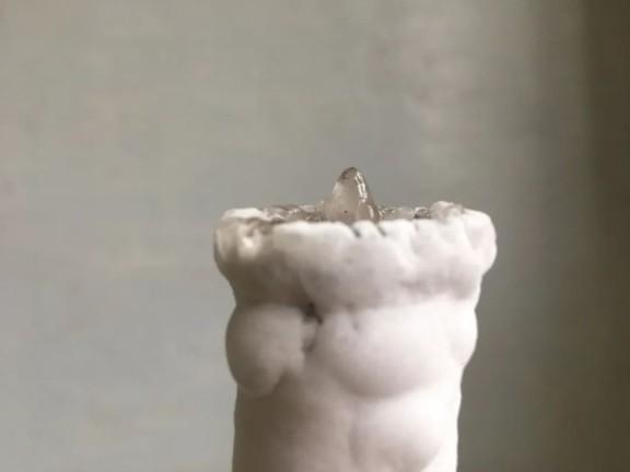 2021-02-02_线上展厅丨艺术荐・首届当代艺术交流展(第三批)12180.png