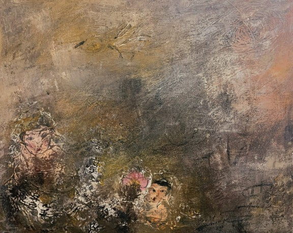 2021-02-02_线上展厅丨艺术荐・首届当代艺术交流展(第三批)12261.png
