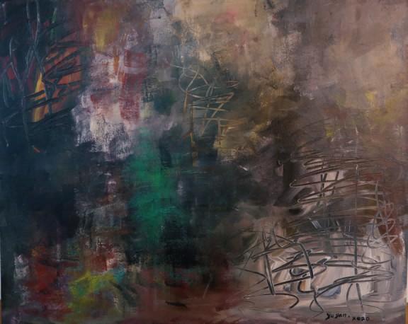 2021-02-02_线上展厅丨艺术荐・首届当代艺术交流展(第三批)12292.png
