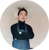 2021-02-02_线上展厅丨艺术荐・首届当代艺术交流展(第三批)12633.png