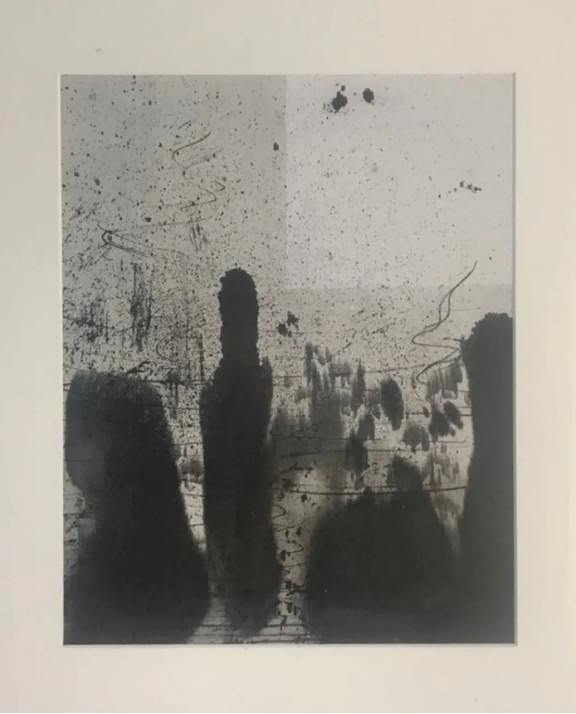 2021-02-02_线上展厅丨艺术荐・首届当代艺术交流展(第三批)12810.png