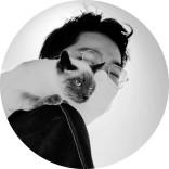 2021-02-02_线上展厅丨艺术荐・首届当代艺术交流展(第三批)12849.png
