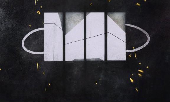 2021-02-02_线上展厅丨艺术荐・首届当代艺术交流展(第三批)13085.png