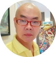 2021-02-02_线上展厅丨艺术荐・首届当代艺术交流展(第三批)13129.png