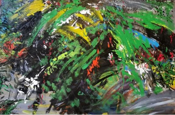 2021-02-02_线上展厅丨艺术荐・首届当代艺术交流展(第三批)13141.png