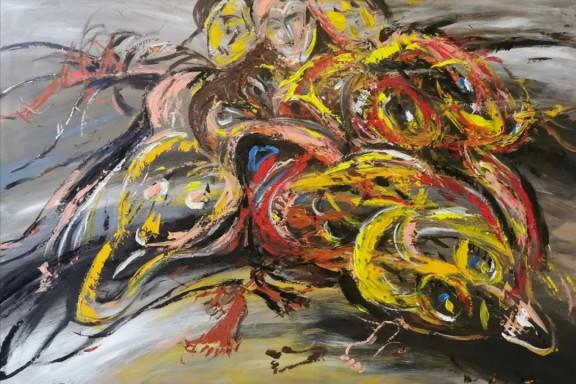 2021-02-02_线上展厅丨艺术荐・首届当代艺术交流展(第三批)13170.png