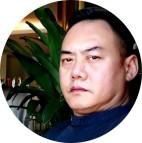 2021-02-02_线上展厅丨艺术荐・首届当代艺术交流展(第三批)13376.png